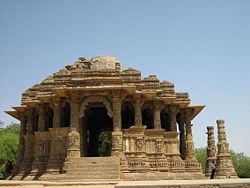 250px-sun_temple_sabha_mandap